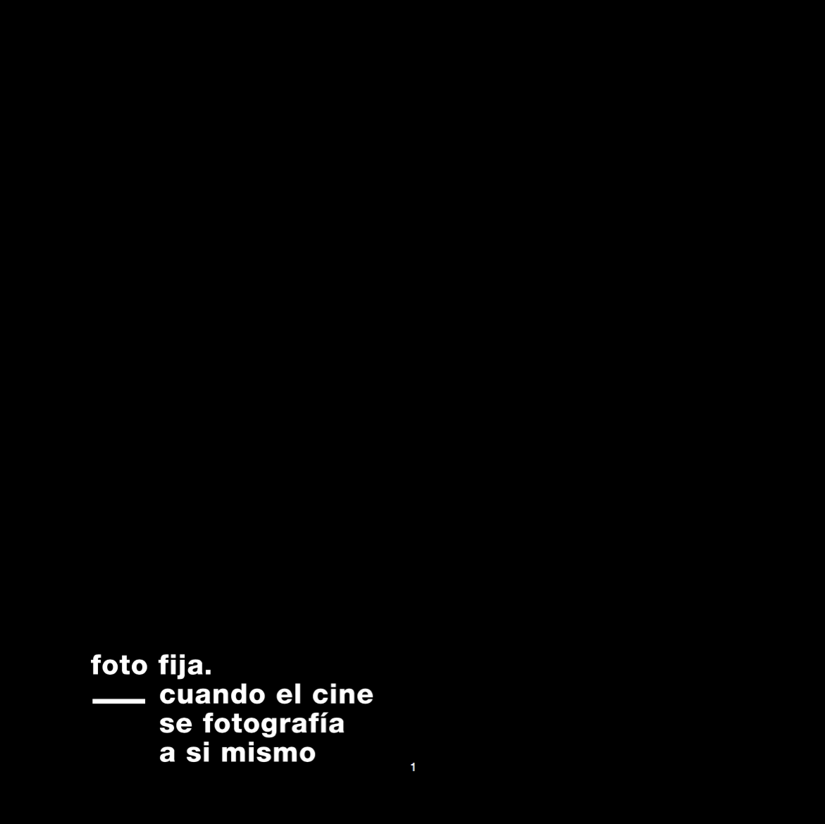 Captura de pantalla 2018-01-28 a las 16.40.43